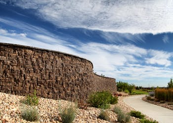 Tech: Belvedere Wall Resources