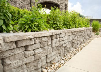 Product: Belvedere Wall