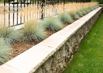 Product: Dimensional Coping