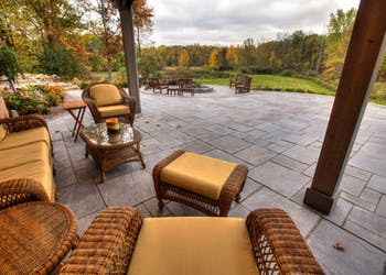 Product: Dimensional Flagstone