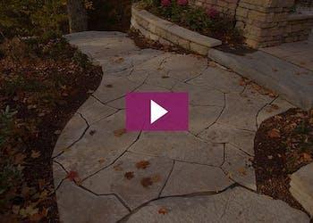 Video: Grand Flagstone