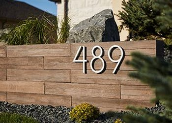 Product: Heartwood Wall