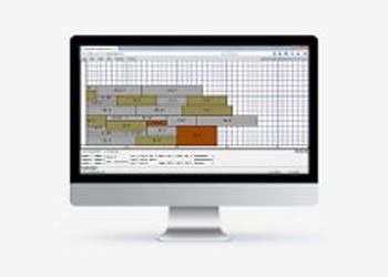 Tech: Outropping Wall Layout App